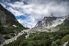 D750_Francia_20160805_114858-Edit-2 (Federico Bonfanti) Tags: 2016 mountain mont blanc monte bianco capture the finest capturethefinest