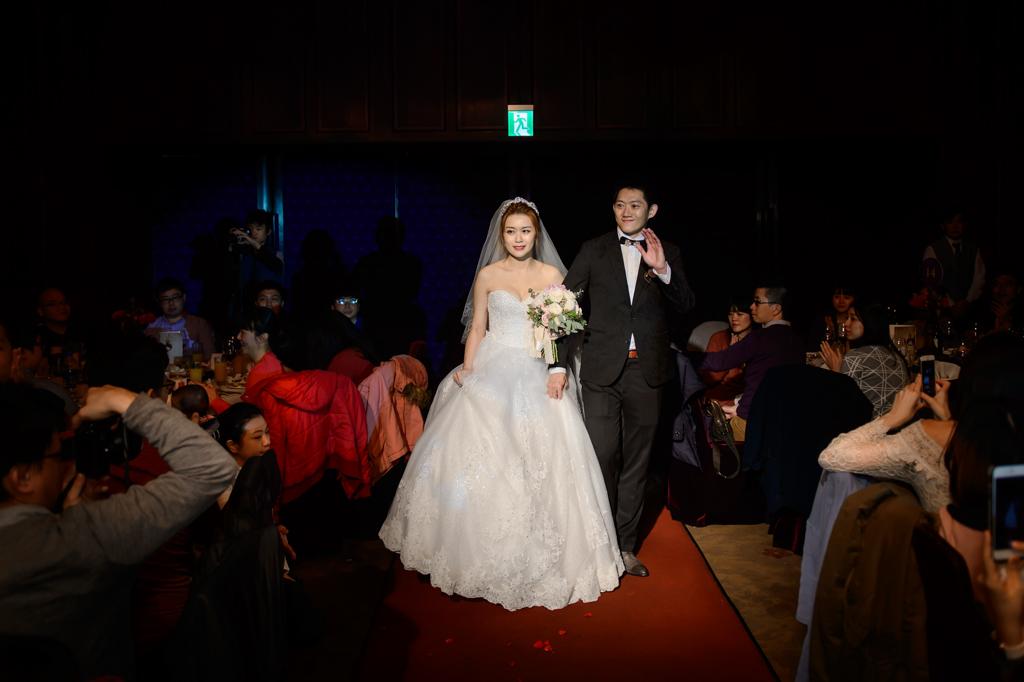婚攝小勇, 小寶團隊, 台北婚攝, 君品, 君品婚宴, 君品推薦, 君品婚攝, Anna Yan Makeup studio, JENNY CHOU Wedding Gown, 78th studio ,wedding day-088
