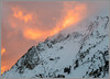 Mt. Superior On Fire (Photo-John) Tags: sunset fire clouds mountains alta utah travel adventure winter ski skiing snow landscape outdoors superior fireonthemountain fireinthesky mtsuperior outdoor fireandice editorialphotography stockphotography outdoorphotography adventurephotography travelphotography canon eos 7dmarkii 7dmkii lcc littlecottonwoodcanyon saltlakecity slc wasatchmountains wasatch