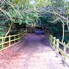 Rufford Park (kelvin mann) Tags: seat ruffordcountrypark rufford park fence outdoors nottinghamshire