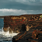 Hawaiian Coast thumbnail