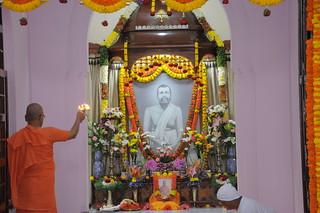 Swamiji Jayanti 2018 (26)