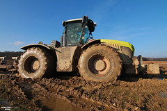 CLAAS XERION 4000 TRAC (martin_king.photo) Tags: autumnploughing claasxerion4000trac ostrojeuropa160 ostroj ostrojeuropa plough caseihmx285 morepower mud muddploughing wet water helper extremeploughing extremework extreme mudploughing difficultconditions conditions hardconditions heavyclaysoil claysoil working martin king photo agriculture machinery machines tschechische republik weather powerfull martinkingphoto work landwirtschaft power huge day farm farming tschechischerepublik landwirt farmlife land machinerylovers weloveagriculture claas claasxerion modernfarming unique fields strong agricultural greatday great czechrepublic welovefarming agriculturalmachinery workday modernagriculture