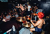 Turnstile (Windows Down Mag) Tags: turnstile reaperrecords thestorysofarfall2017tour live music photography anaheim california chainreaction popwigrecords