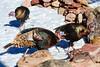 Durango Turkeys (LilTexican) Tags: turkey durango snow lifelist