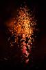 2018 (torivonglory) Tags: 2018 newyear silvester change rain regen wechsel jahresende jahreswechsel helios experiment abstract color canon 6d fireworks feuerwerk city stadt düsseldorf germany party feier celebrate new neu
