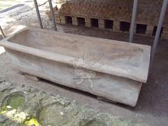 Necropoli di Villa Doria Pamphilj_04