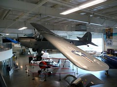 "Taylorcraft L-2M Grasshoper 1 • <a style=""font-size:0.8em;"" href=""http://www.flickr.com/photos/81723459@N04/38757705224/"" target=""_blank"">View on Flickr</a>"