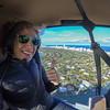 20171229 VIRB SoBe Helicopter 168 (James Scott S) Tags: pembrokepines florida unitedstates us south beach miami heli helicopter chopper ride air aerial virb garmin ultra wide lightroom landscape skyline ocean