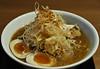 ramen noodles_SDI2271 (nabe121) Tags: ramen noodles ラーメン らーめん 拉麺 sigma sd quattro sdquattro foveon foveonx3 samount 1770mm f284 dc macro os hsm contemporary c013