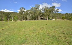 128 Christina Street, Wollombi NSW