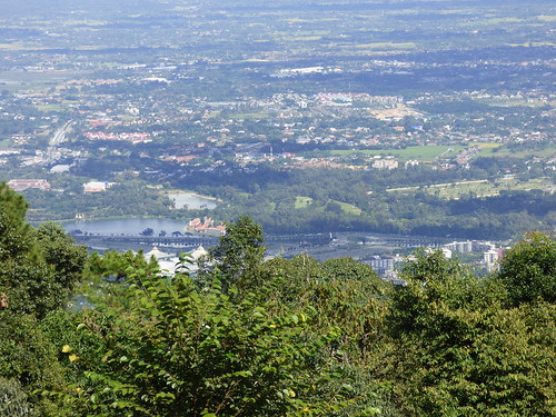 Chiang Mai 101117 (2)