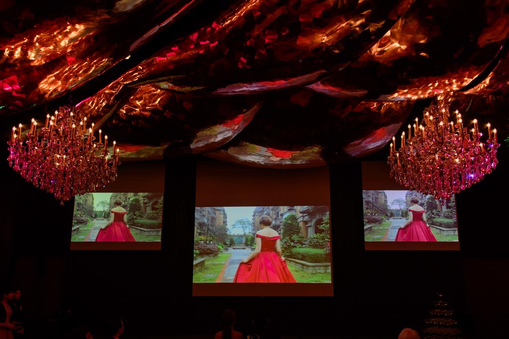 婚攝小勇, 小寶團隊, 台北婚攝, 君品, 君品婚宴, 君品推薦, 君品婚攝, Anna Yan Makeup studio, JENNY CHOU Wedding Gown, 78th studio ,wedding day-118