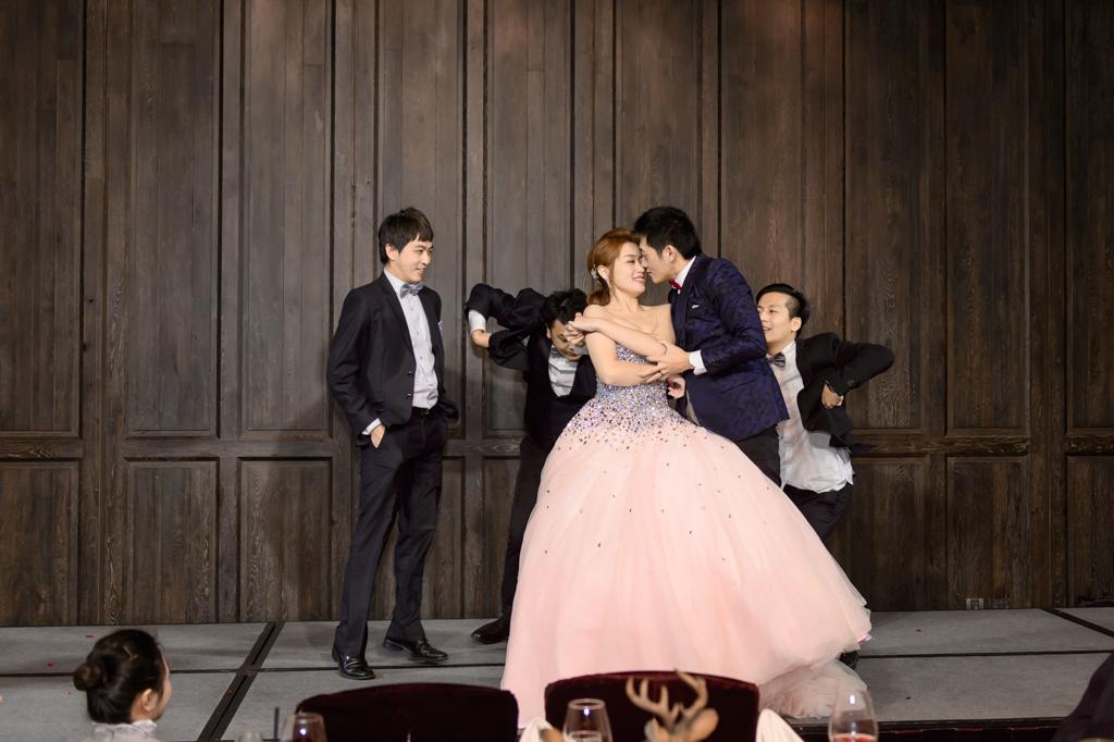 婚攝小勇, 小寶團隊, 台北婚攝, 君品, 君品婚宴, 君品推薦, 君品婚攝, Anna Yan Makeup studio, JENNY CHOU Wedding Gown, 78th studio ,wedding day-108