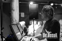 2017_01_07 Nieuwjaarsconcert St Antonius NJC_2885-Johan Horst-WEB