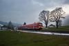 BR612 DB REGIO - Wiedemannsdorf (Giovanni Grasso 71) Tags: wiedemannsdorf br612 db regio giovanni grasso nikon d610