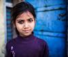 India (mokyphotography) Tags: i rajasthan ragazza girl portrait people persone person picture ritratto village villaggio viso face canon eyes occhi