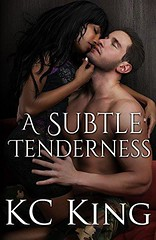 Read Online  A Subtle Tenderness Pre Order (yahanabooks) Tags: read online subtle
