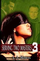 Download [PDF]  Serving Two Masters 3: The Billionaire and the Bad Boy: (Alpha male, BDSM, male (yahanabooks) Tags: download pdf serving