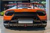 Mod-4564 (ubybeia) Tags: lamborghini museo lambo auto car exotic racing motori automobili santagata bologna corse huracan performante v10 huracàn