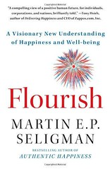[PDF] DOWNLOAD Flourish: A Visionary New Understanding of Happiness and Well-being UNLIMITED (quinto.haron) Tags: pdf download flourish