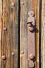 L'épreuve du Temps (GerardMarsol) Tags: vieilleporte bois temps cabanes vignes rouille usure années