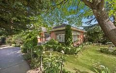 22 Myers Avenue, Glen Waverley VIC
