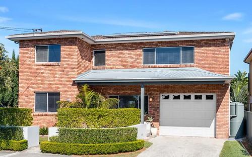 36 McMillan Av, Sandringham NSW 2219