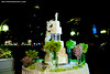 Thailand Bangkok Mandarin Oriental Hotel Spa Wedding (NET-Photography | Thailand Photographer) Tags: 1600 2012 35mm 5dmarkii ef35mmf14lusm bangkok bkk camera canon couple destinationwedding ef f20 iso iso1600 love mandarin mandarinoriental marriage netphotography np oriental photographer professional service th thailand theknot wedding weddingcouple งานแต่ง งานแต่งงาน มงคลสมรส แต่งงาน
