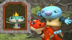 Wallykazam full episodes Wallykazam! Castle Caper Nickelodeon Wallykazam and his Dragon , Bobgoblin (wallykazam full episodes english) Tags: wallykazam full episodes castle caper nickelodeon his dragon bobgoblin
