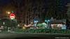 Atlanta, GA: Mount Paran Country Store nestled in the city (nabobswims) Tags: atlanta ga georgia hdr highdynamicrange ilce6000 lightroom mountparangeneralstore nabob nabobswims night nightfoto photomatix sel18105g sonya6000 us unitedstates