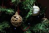 365 - Image 351 - It's Beginning to look a lot like Christmas... (Gary Neville) Tags: 365 365images photoaday 2017 sony sonycybershotrx100v rx100 rx100v v mk5 garyneville