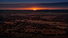 Alentejo Sunset 2 (L I C H T B I L D E R) Tags: sunset sonnenuntergang portugal monsaraz alentejo sun summer sommer sonne landscape landschaft ferragudo evora