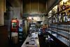 Lust (LichtEinfall) Tags: img9683heumarktfin3 raperre wien caféheumarkt heumarkt café
