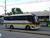 Mindanao Star (Monkey D. Luffy ギア2(セカンド)) Tags: bus mindanao philbes philippine philippines photography photo enthusiasts society explore road vehicles vehicle king long