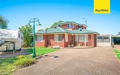 10 Chauvel Avenue, Milperra NSW