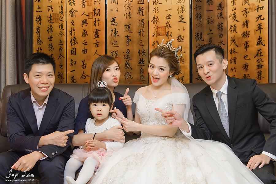 台北和璞飯店 晚宴 純宴客 婚攝 台北婚攝 婚禮攝影 婚禮紀實 JSTUDIO_0024