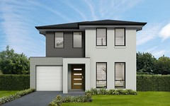 Lot 1655 Village Circuit, Gregory Hills NSW
