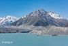 New Zealand holiday 2017 (jacquelineermens) Tags: ice travel mountcook