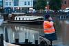 Bridges15 (Captain Smurf) Tags: open bridges river hull pickle marina comrade syntan