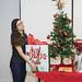 2017.12.14 - Secret Santa Gift Exchange - 124