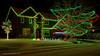 "The Best Time Of The Year (jimgspokane) Tags: christmas christmaslights christmasdecorations snow spokanewashingtonstate ""nikonflickraward"" otw"