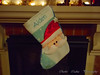 Aiden waiting for Christmas Father. (Pittur001) Tags: aiden waiting for christmas father 2017 charlescachiaphotography charles cachia photography cannon 60d white wonderfull red wonderful brilliant beautiful socks maltese