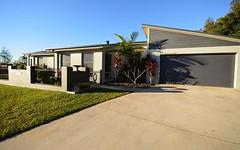42 Josephine Boulevard, Harrington NSW