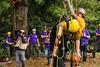 20170729-itcc--100822jpg_35490646543_o (ITCCAdmin) Tags: arboretum isa arboriculture arborist competition treeclimbing