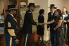 171214-A-AQ548-1040 (4th Cavalry Multi-Functional Training Brigade) Tags: firstarmy firstarmydivisioneast 4thcavalrybrigade 1a 1ae 4thcav 4thcavmftb oct observercoachtrainer totalforcepolicy readiness morale holiday season ball celebration
