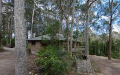 1 Eurobodalla Road, Bodalla NSW