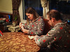 The Decorating Twins (raddad! aka Randy Knauf) Tags: randyknauf raddad6735212 raddad raddad4114 randy knauf gingerbreadman gingerbread gingerbreadmen christmas christmascookies hickory hickorynorthcarolina family cookieschristmasknauf