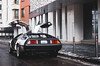 DMC (Ivan_Orlov) Tags: car cars carspotting canon carphoto carinstagram carsthatyoulike color carswithoutlimits carlifestyle supercar supercars sportcar speed delorean modena dmc moscow 2017