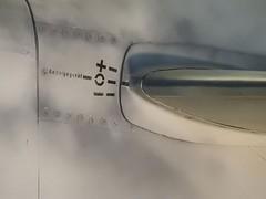 "Focke Wulf FW.190 F-8 56 • <a style=""font-size:0.8em;"" href=""http://www.flickr.com/photos/81723459@N04/39281991001/"" target=""_blank"">View on Flickr</a>"